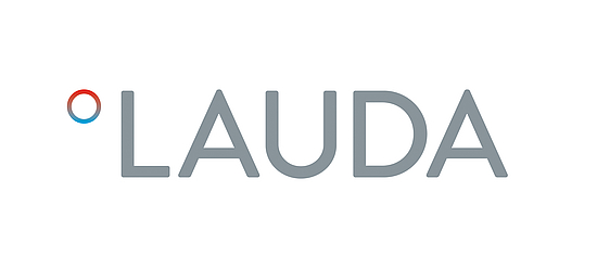 Image result for lauda technology LOGO